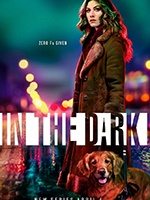 In the Dark- Seriesaddict